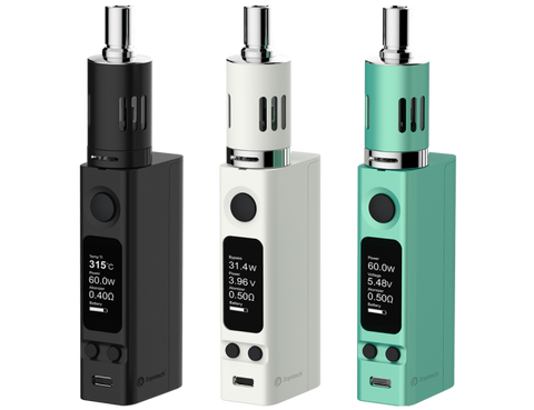 Joyetech eVic-VTC Mini Full Kit