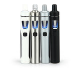 Joyetech eGo AIO Simple Starter Kit