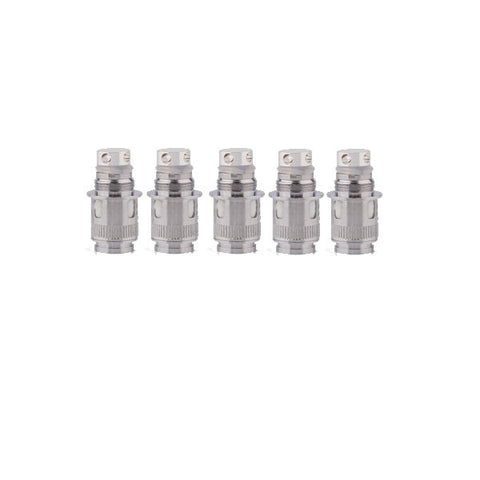 Kamry ePipe K1000 Plus Coil Head 5 pcs