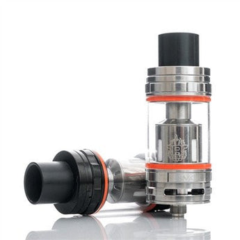Smok TFV8 Cloud Beast Sub-Ohm Tank (Full Kit)