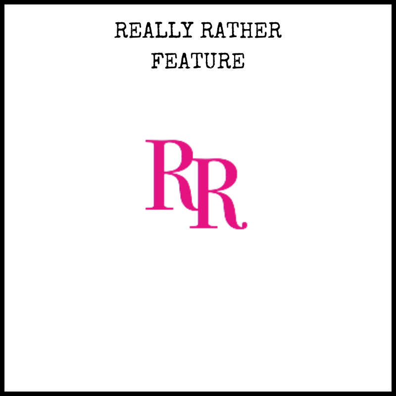 Really Rather