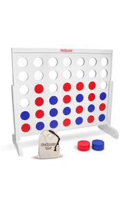 Connect 4 Game. All Day Rental