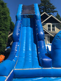 Wonderful water Slide(40x15x25) All day rental