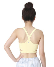 (Signature) WB BRA - LEMON