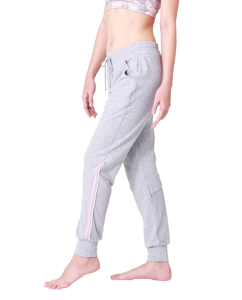 (WBxTAEW) ALL DAY JOGGERS, Pants - Wakingbee