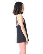 TAEW Sundown Cover - Black, Tank/Top - Wakingbee