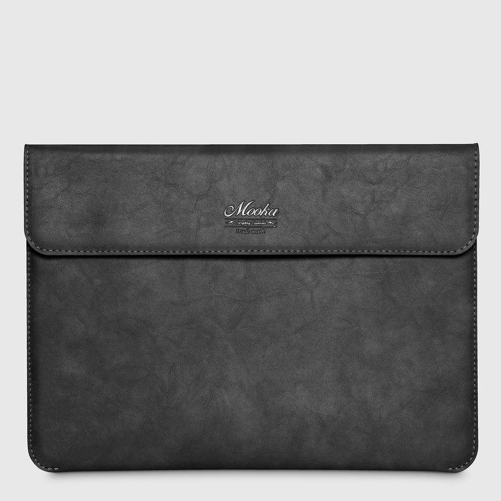 Black Sleeve para Apple MacBook