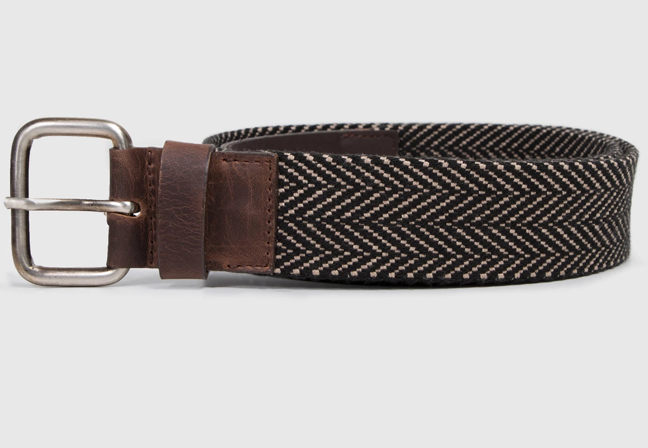 Belt Ryan Chevron