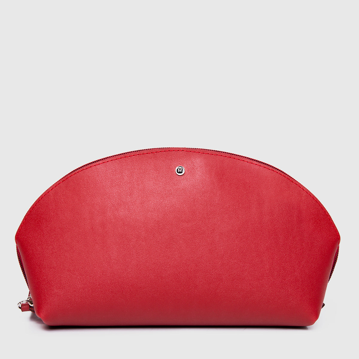 Cosmetic Pouch Quantum Red