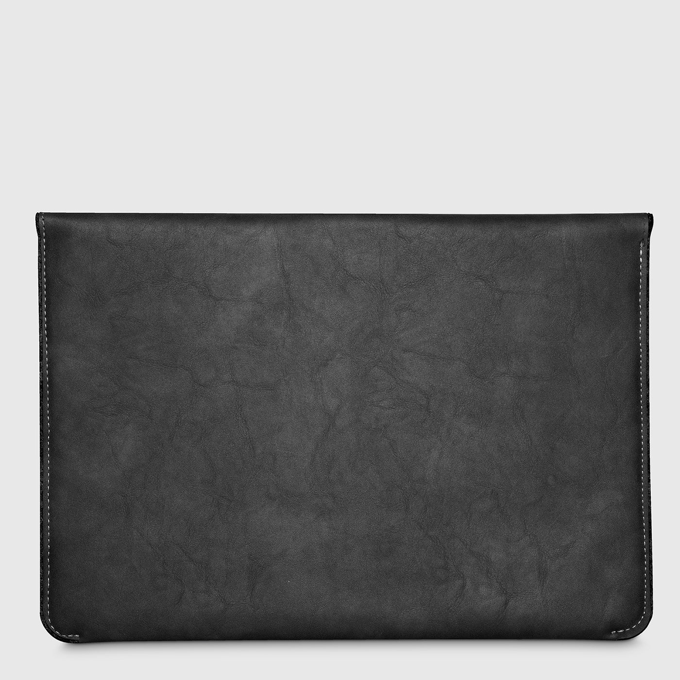 Sleeve Viena Pro Black for Apple MacBook 2018