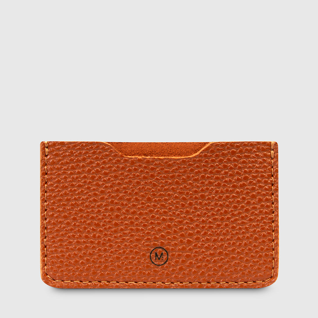 Royale Card Case Suela