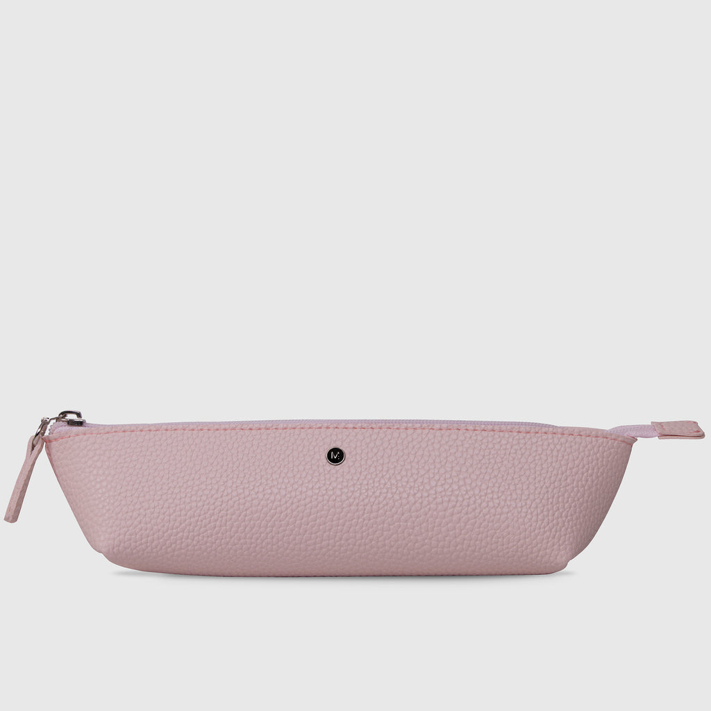Pencil Case Royale Nude
