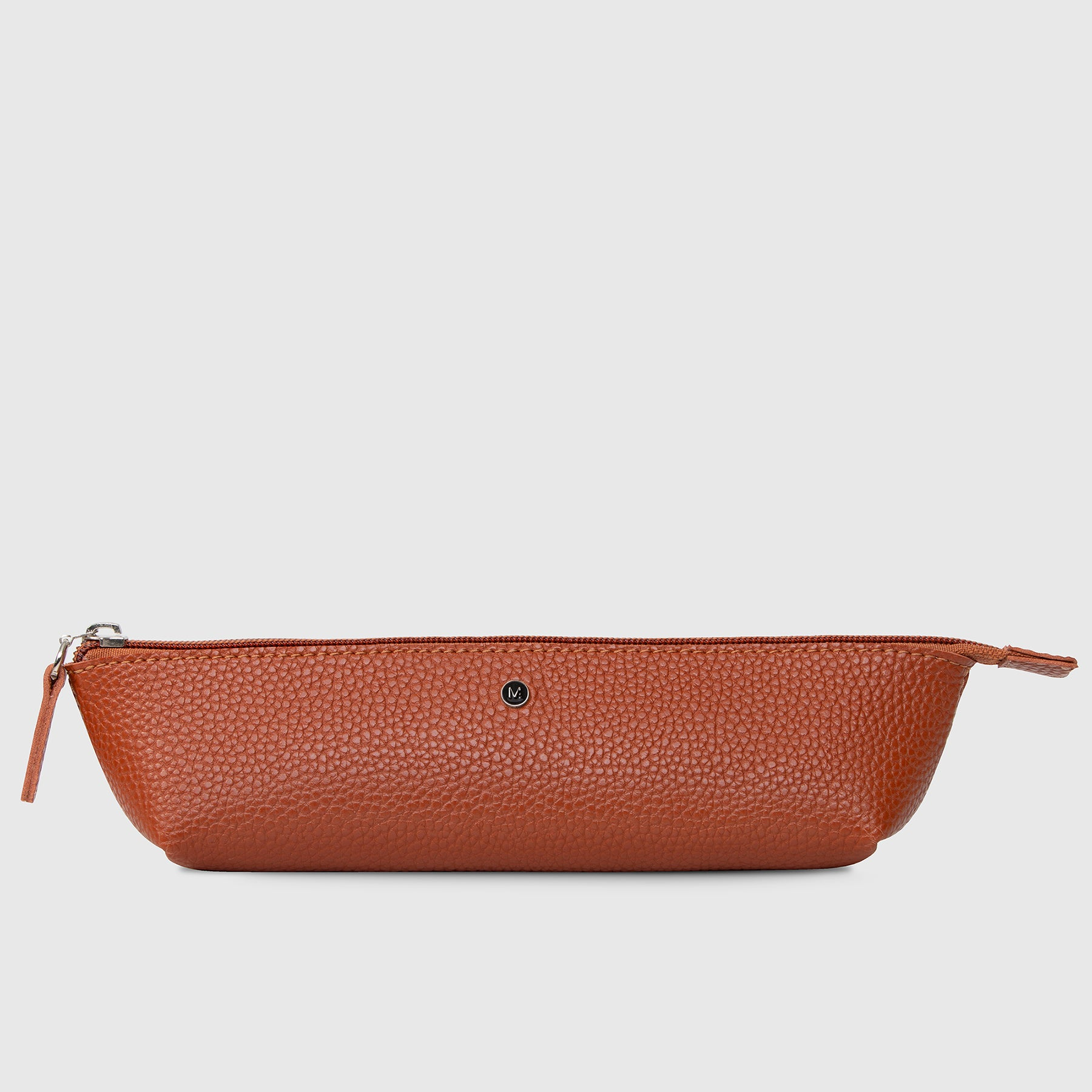 Pencil Case Royale Suela