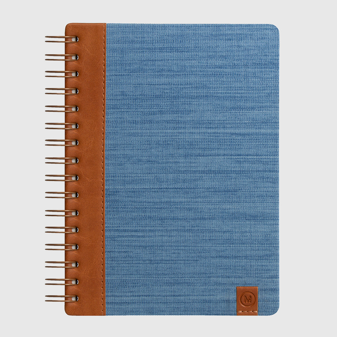 Chelsy Notebook Capri