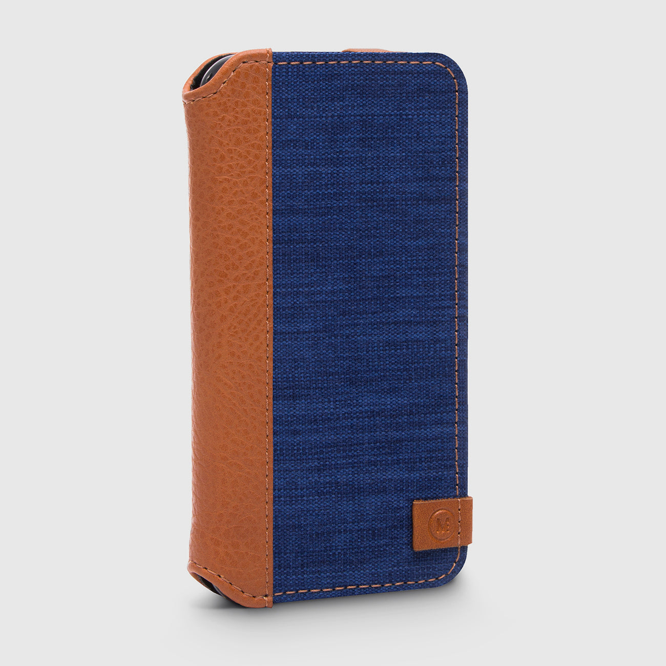 iPhone Case Chelsy Azul