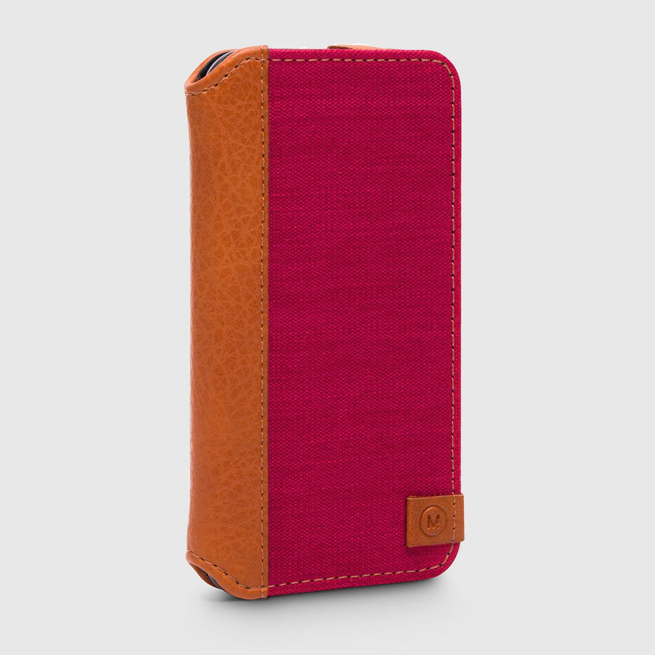 iPhone Case Chelsy Fucsia