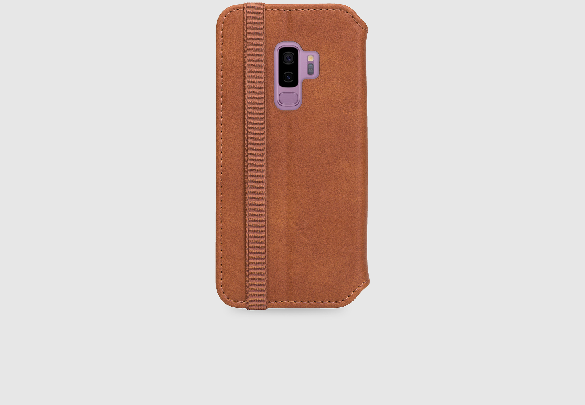 Samsung S9 Plus Chelsy Case Blue