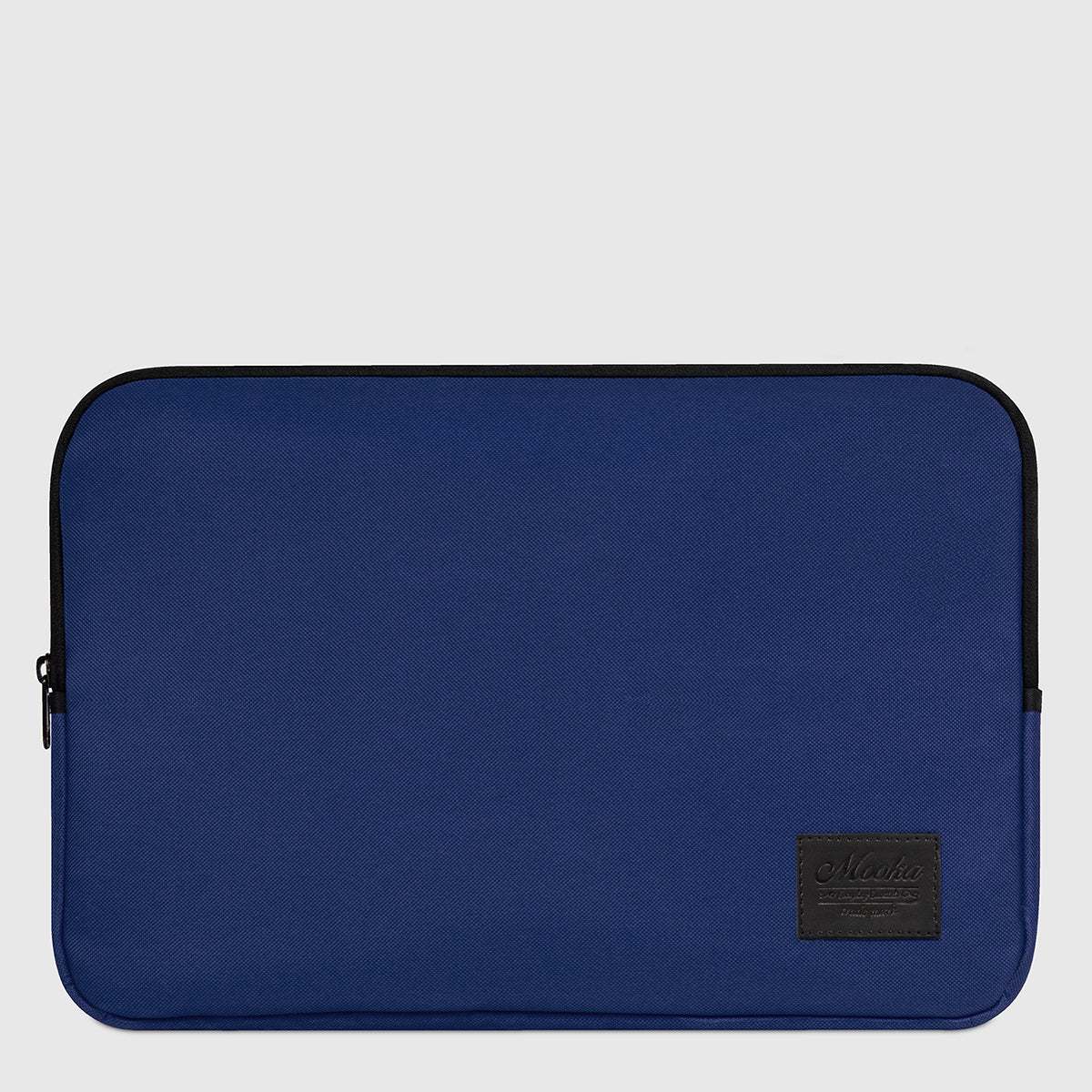 Funda Notebook Blue