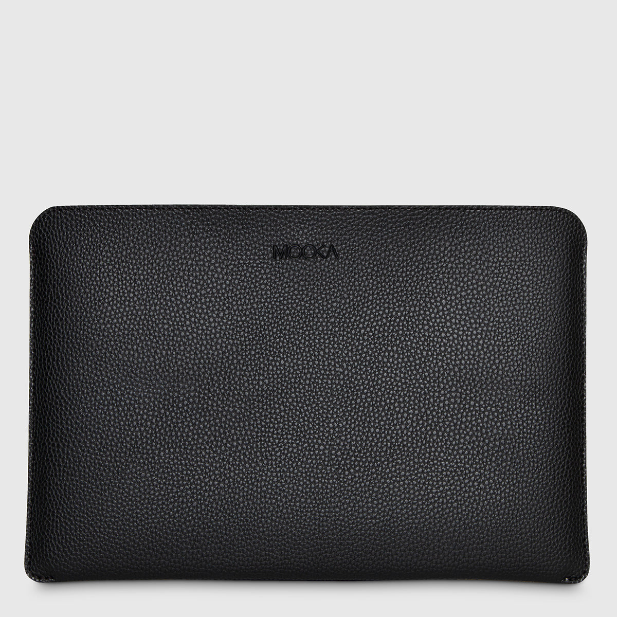 MacBook Quantum Sleeve Black