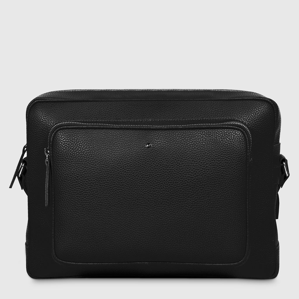 Messenger Royale Negro