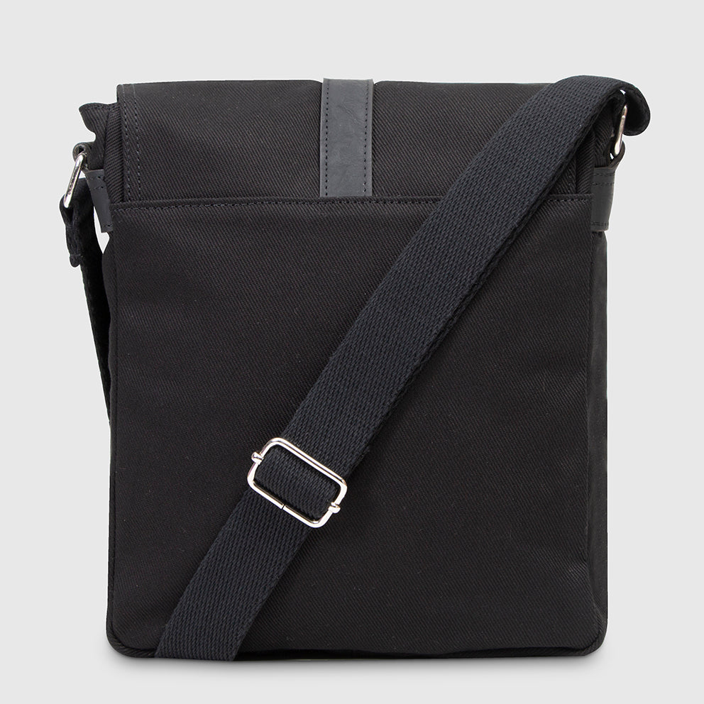 Mini Bag Outlander Black
