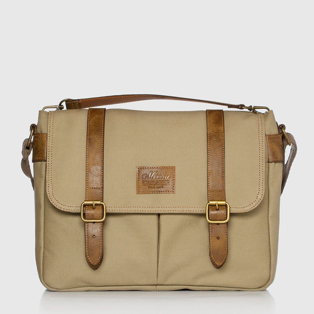 Morral Outlander Compact Sand