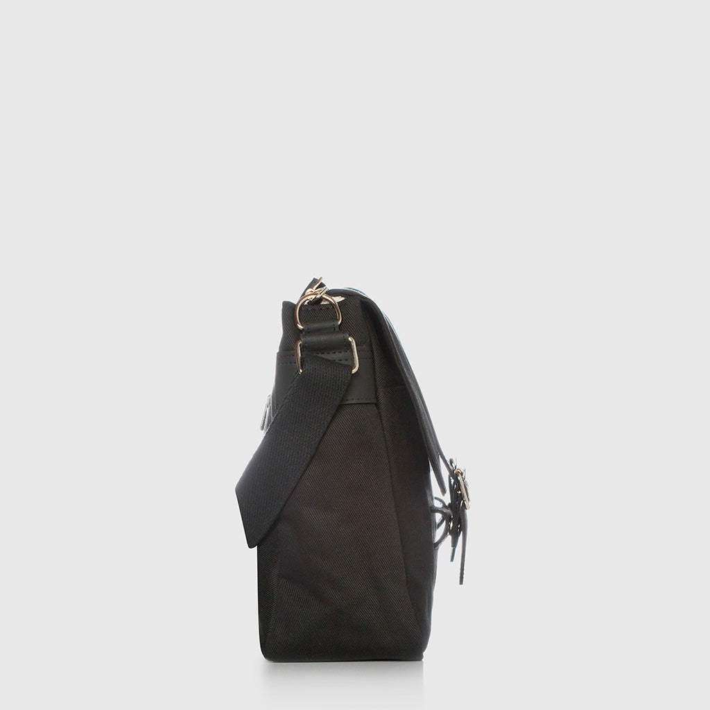 Morral Outlander Black