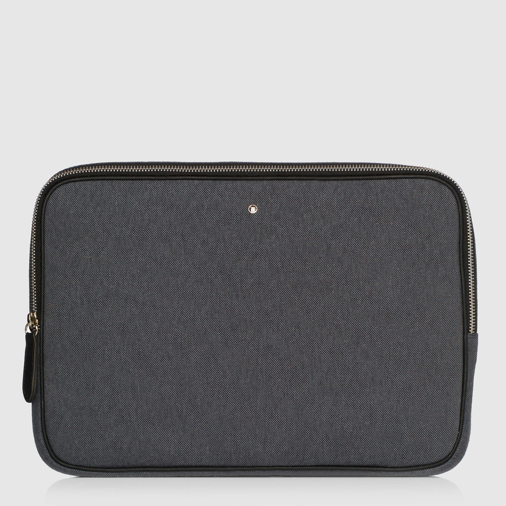 Outlander Sleeve Blue Stone para MacBook