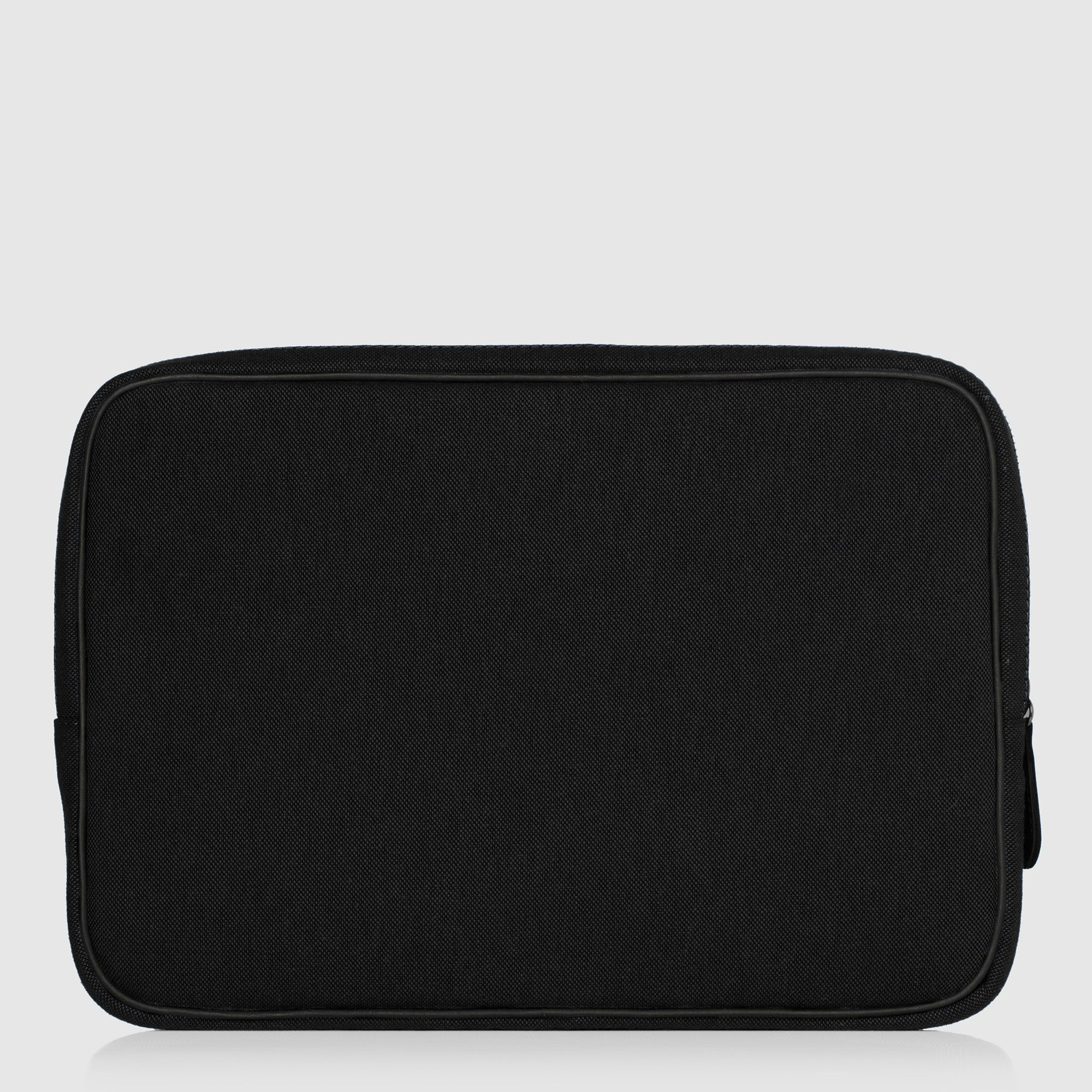 Outlander Sleeve Black para MacBook