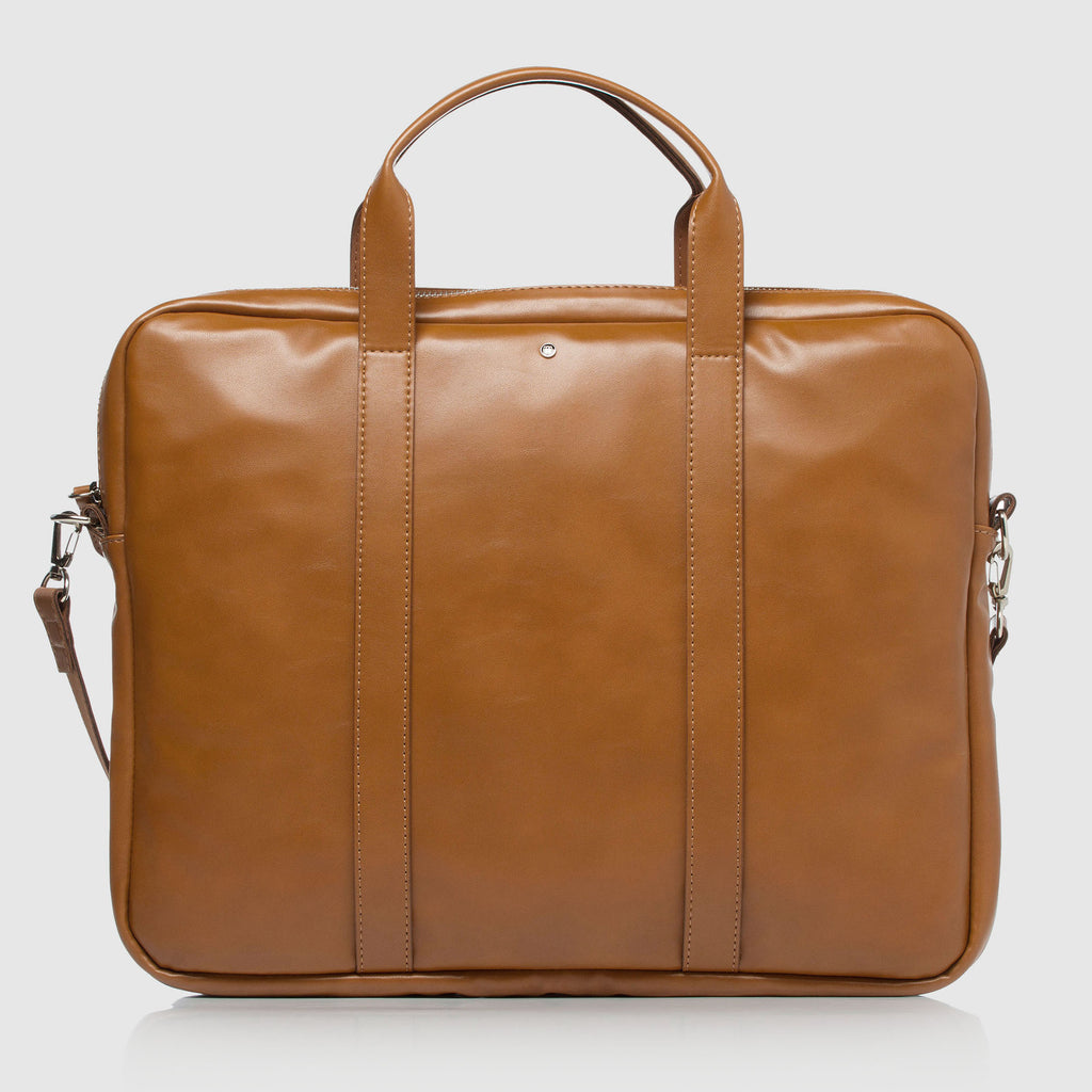Document Briefcase Suela