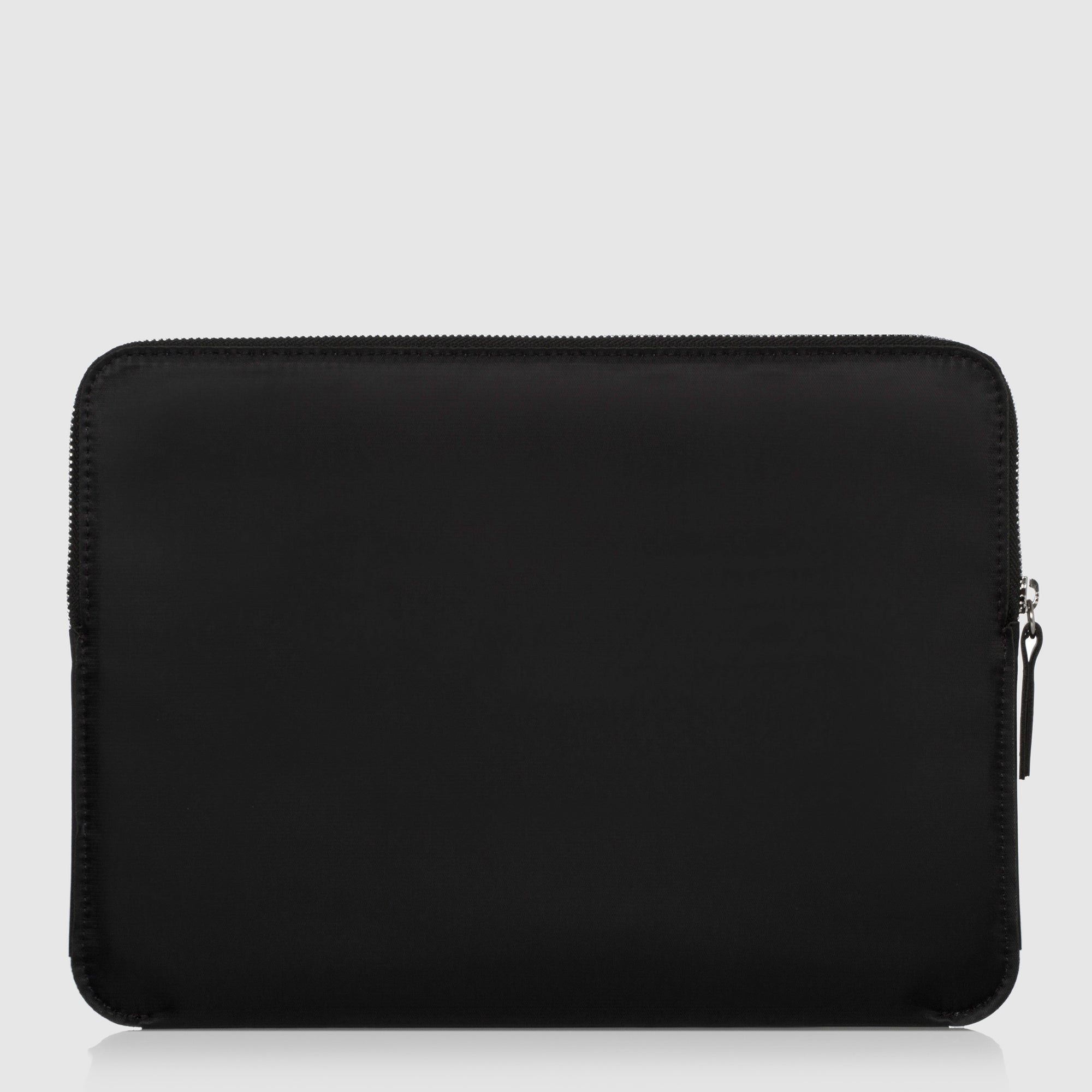 Nylon Sleeve Black para MacBook