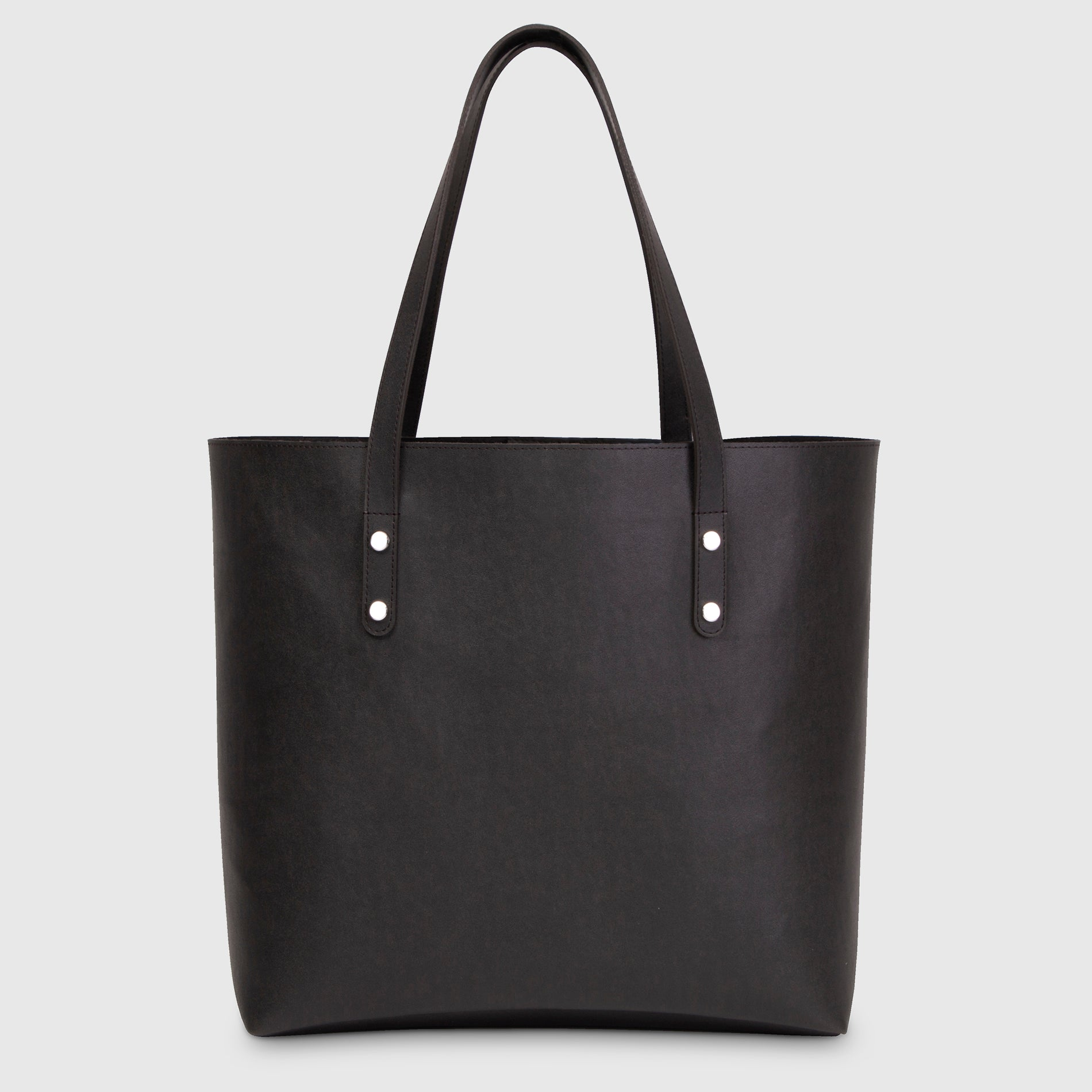 Tote Bag Lauren Black