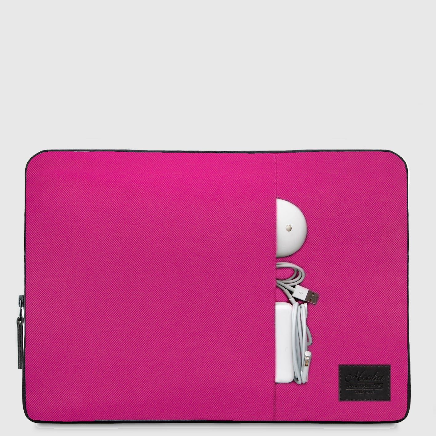 Mooka Witex Pocket Fucsia