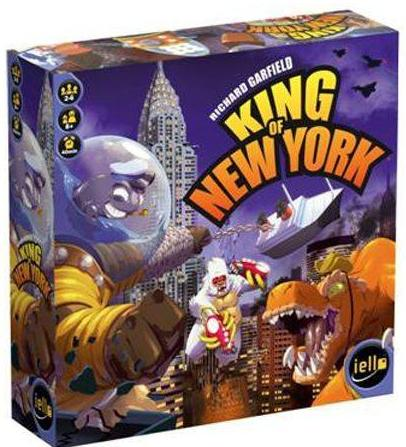 discount board games and card games at boardgames com
