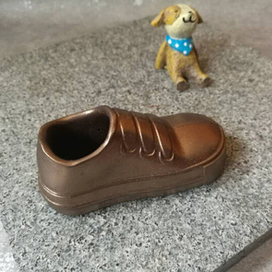 Childs Shoe Mold