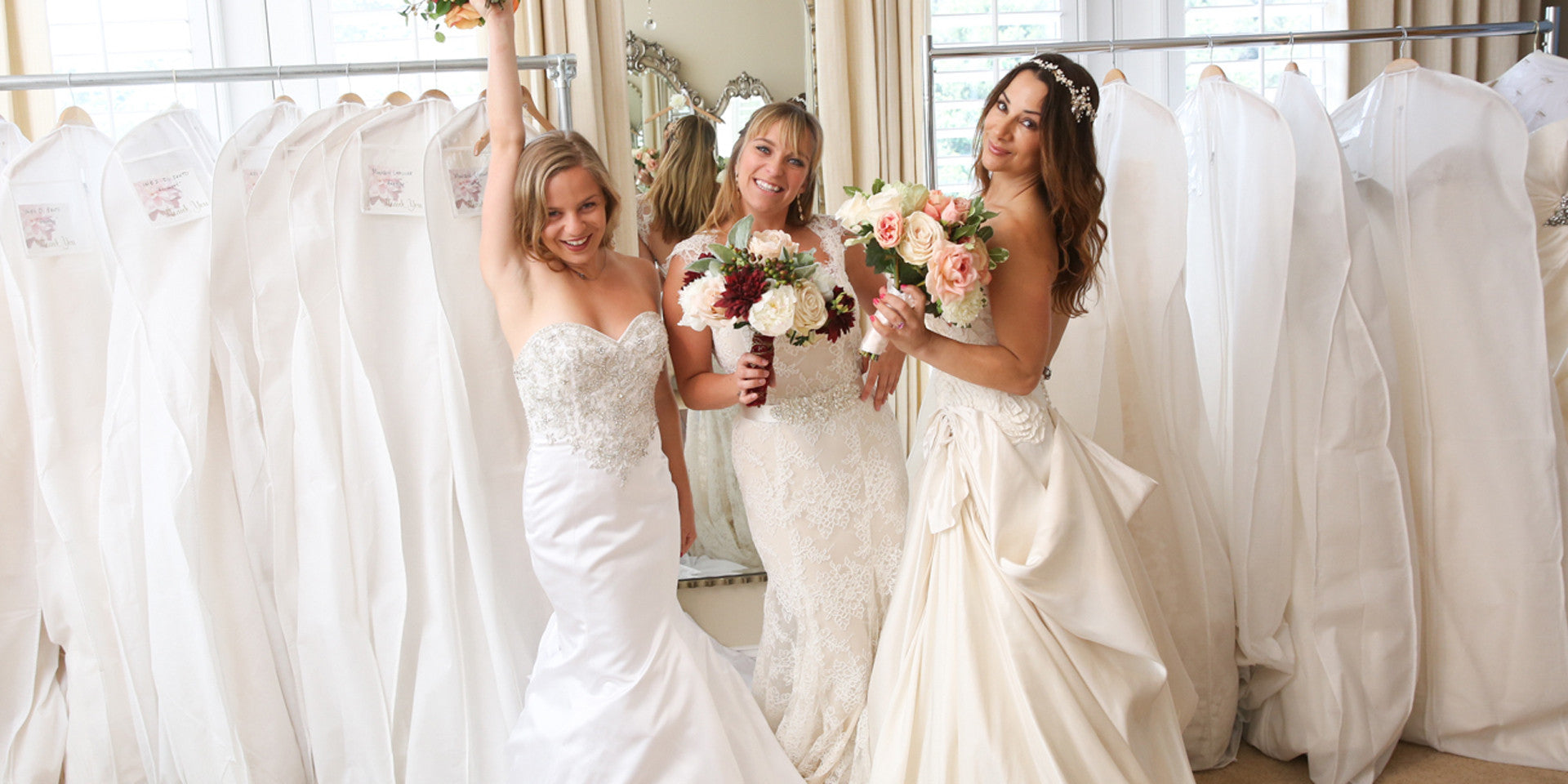 Where to sell used wedding dress latest used wedding gowns for gallery of buy u sell used designer wedding dresses u gowns u online consign couture llc with where to sell used wedding dress ombrellifo Gallery