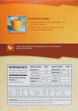 Protein Hot Chocolate by Healthwise, 5.8 oz.
