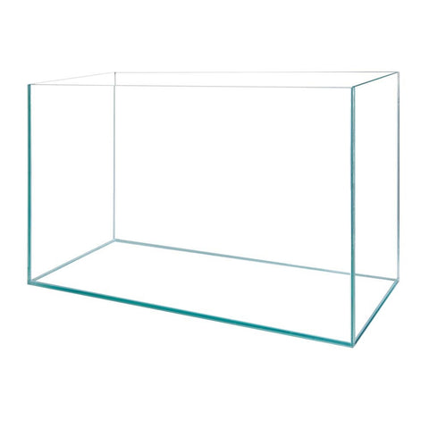 Aqueon Frameless Tank Rectangle