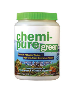 Chemi-pure Green 11oz