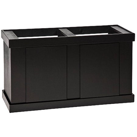 Majesty Marineland Stand Black