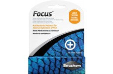 Seachem Focus 5gm/0.2oz