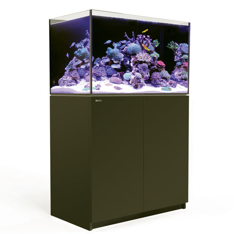 REEFER 250 Rimless Reef Ready System 54 Gallon Red Sea