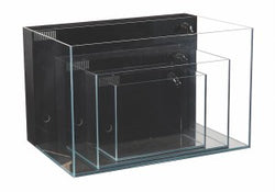 LIFEGARD® Crystal™ Aquariums AOI