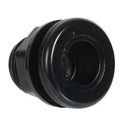 Standard Threaded  Bulkhead Fitting
