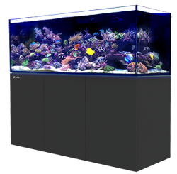 Red Sea REEFER XXL 625 Rimless Reef Ready System 133 Gallon