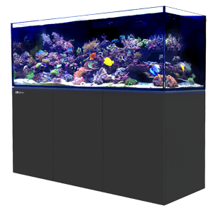 Red Sea REEFER XXL 750 Rimless Reef Ready System 160 Gallon
