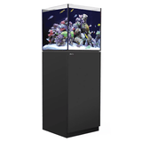 REEFER NANO Rimless Reef Ready System 21 Gallon Red Sea