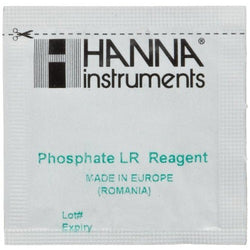 Phosphate Low Range Checker® Reagents (25 Tests)