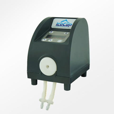 IceCap Liquid Dosing Pump