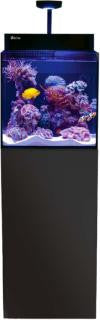Red Sea Max Nano Complete Reef System - Black 20 Gal